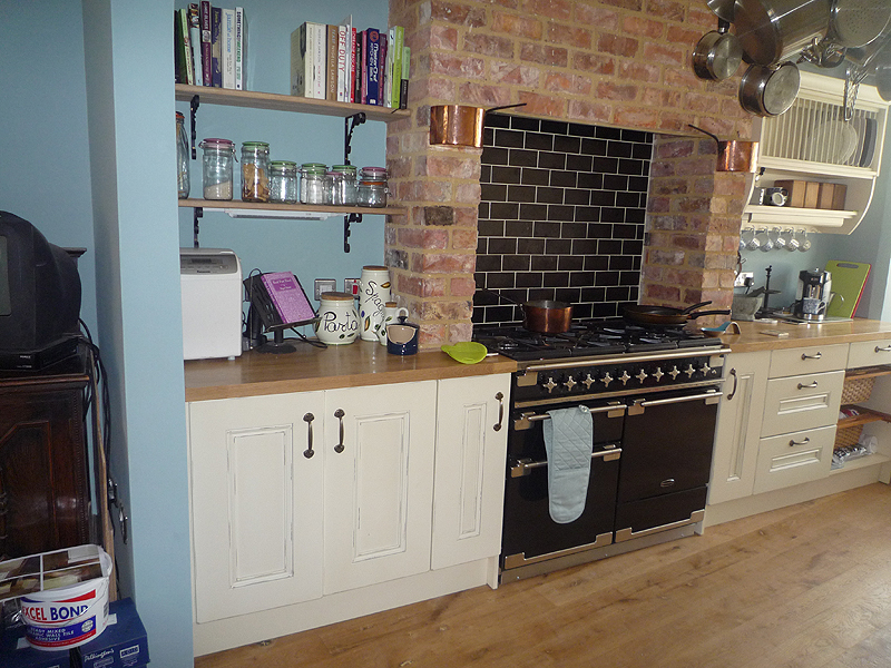made to measure kitchens gallery unique interior solutions