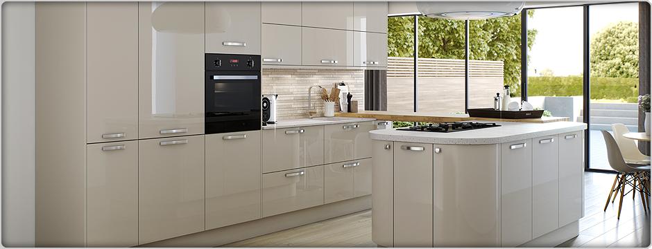 unique interior solutions corby northamptonshire