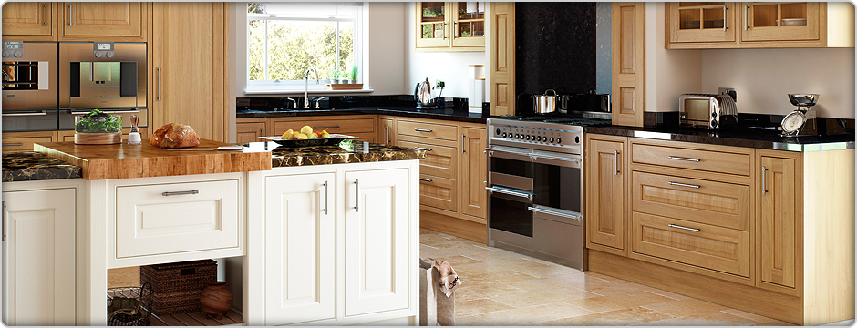 made to measure kitchens hand made kitchens