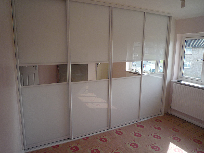 amazing hand made sliding doors gallery unique interior solutions with sliding door solutions for small spaces. & Sliding Door Solutions For Small Spaces. Best Wardrobe Ideas On ...