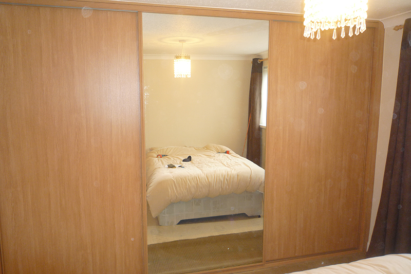 Sliding Door Solutions For Small Spaces Great Small