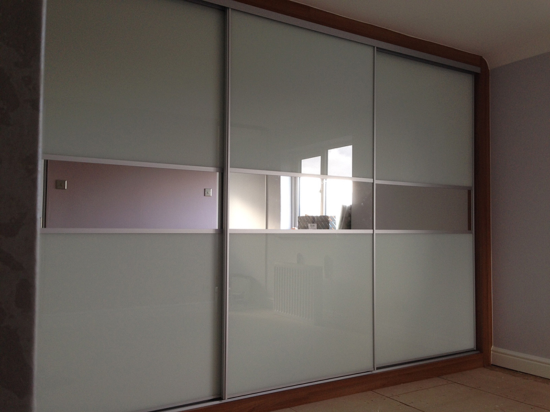 Hand Made Sliding Doors Gallery Unique Interior Solutions